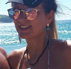 Paula Francinetti Bornelli